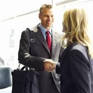 Vállalkozó szakmai irányító képzés