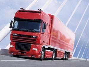 Gépjárművezetői képesítési - GKI - igazolvány